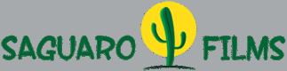 Saguaro Films Logo